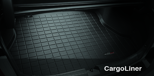 cargo liner homepage