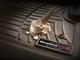 FloorLiner™ DigitalFit<sup>®</sup> BY WEATHERTECH