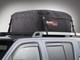 RackSack<sup>®</sup> Rooftop Cargo Carrier BY WEATHERTECH