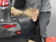 Cargo Liner for Cars, SUVs and Minivans BY WEATHERTECH