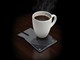 Drink Coasters BY WEATHERTECH