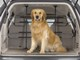 Pet Barrier for Your Vehicle BY WEATHERTECH