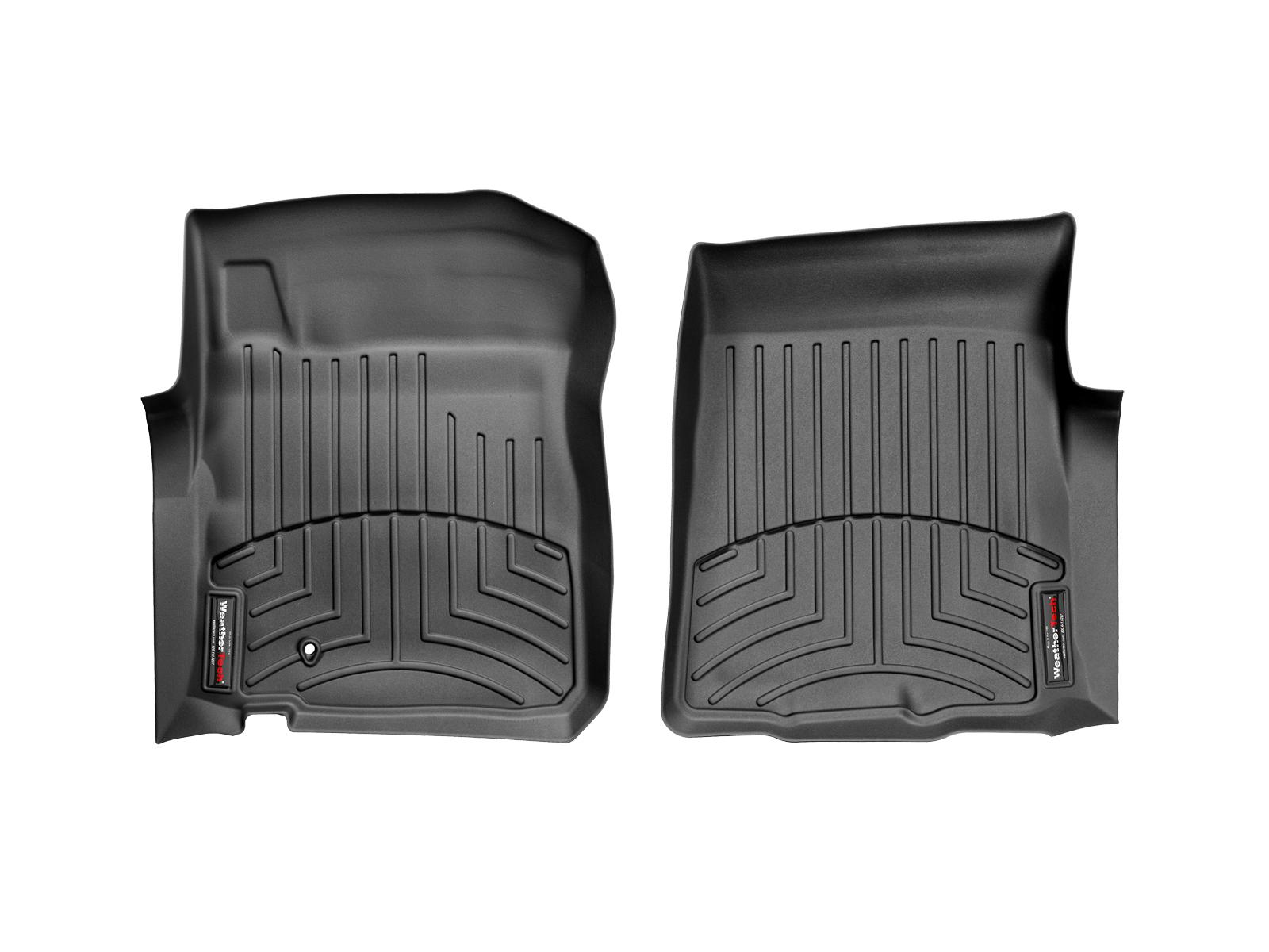 All weather floor mats are not available for your 2000 ford f 150 we do offerlaser measured floorliners for your vehicle but availability varies depending