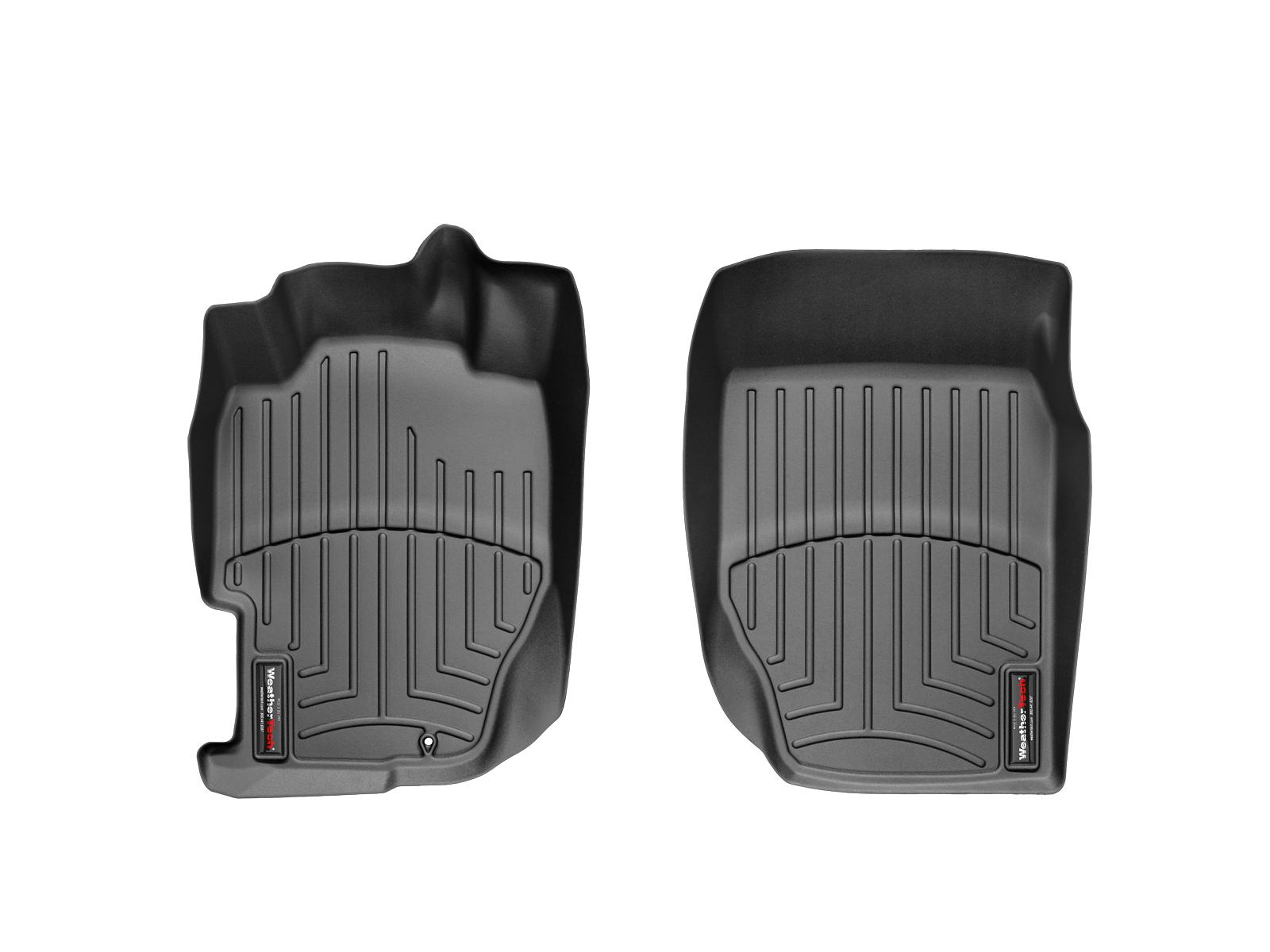 1999 Honda Accord Avm Hd Floor Mats Heavy Duty Flexible Trim To Black Custom Fit Laser Measured Floorliners Are Available For The Individual Availability Is Based On Your Vehicles Options