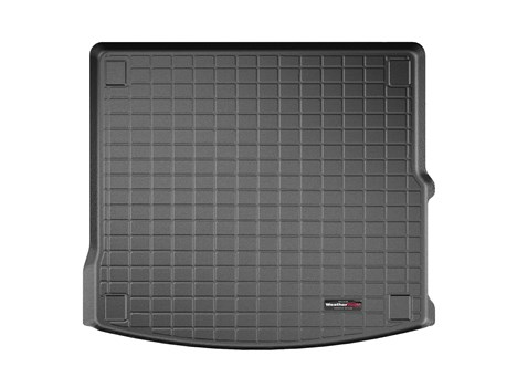 Element Tailored Fit Rubber Boot Liner Protector Mat for JAGUAR I-Pace 2018 present
