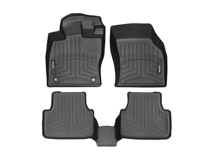 Marvelous Volkswagen 2019 Jetta Floorliner Pabps2019 Chair Design Images Pabps2019Com