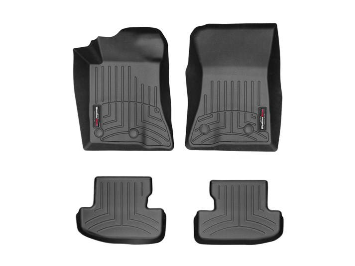 Wondrous Ford 2015 Mustang Floorliner Andrewgaddart Wooden Chair Designs For Living Room Andrewgaddartcom
