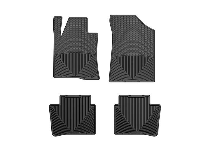 2016 Nissan Altima All-Weather Floor MatsFlexible Floor Mats for your Vehicle. Close. Nissan Altima Shown. Detailed image of product ...