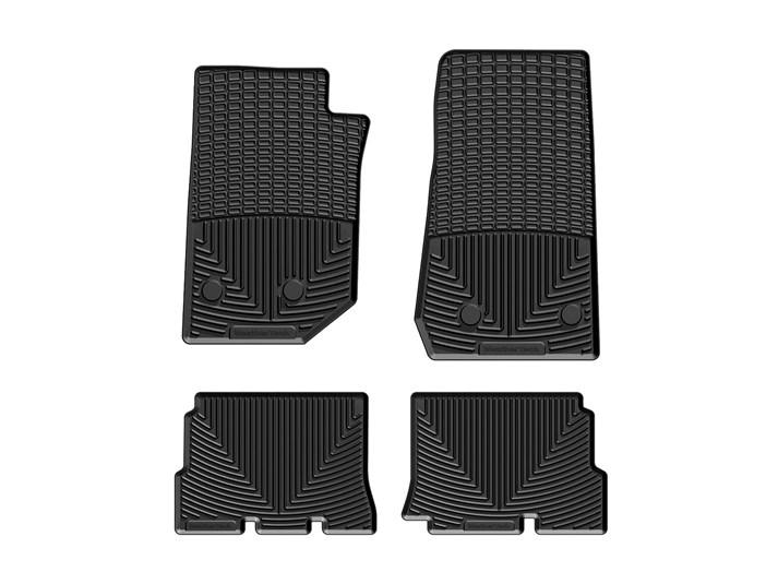 unlimited com jeep rated mats ideas amazon modest top floor collection wrangler rubber