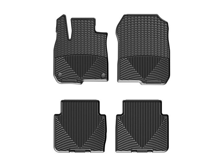 liners colorado rinse floor mats interior fort co laser autoplex ft in weathertech and collins longmont loveland tech