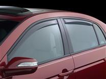 Acura TL Windshield Sun Shade Custom Car Window And - Acura tl sunshade