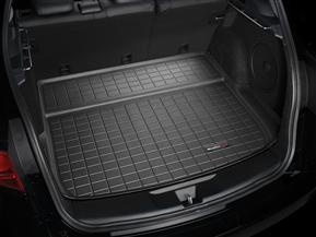 WeatherTech Products For Acura RDX WeatherTech - Acura accessories rdx