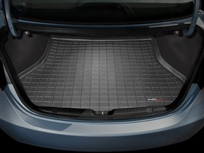 WeatherTech Products for: 2013 Hyundai Elantra | WeatherTech
