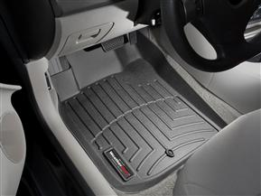 WeatherTech Products for: 2008 Chevrolet Cobalt | WeatherTech
