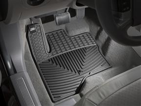 WeatherTech Products For Ford Flex WeatherTech - Mate flex flooring