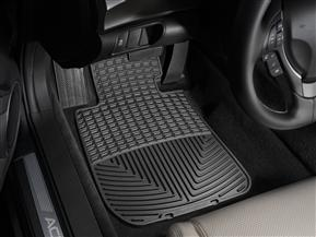 WeatherTech Products For Acura TL WeatherTech - 2018 acura tl floor mats