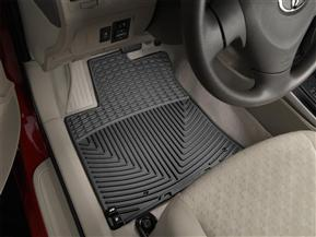 Weathertech Products For 2010 Toyota Corolla Weathertech