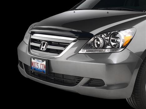 Bug Deflector fits 2005-2007 Honda Odyssey  VENTSHADE