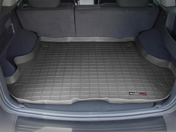 2001 Jeep Grand Cherokee | Cargo Mat And Trunk Liner For Cars SUVs And  Minivans | WeatherTech.ca