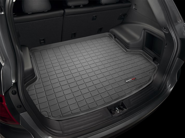 2014 Hyundai Tucson Cargo Mat And Trunk Liner For Cars Suvs And