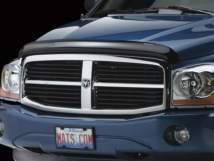 Dodge Durango Shown Detailed Image Of Product