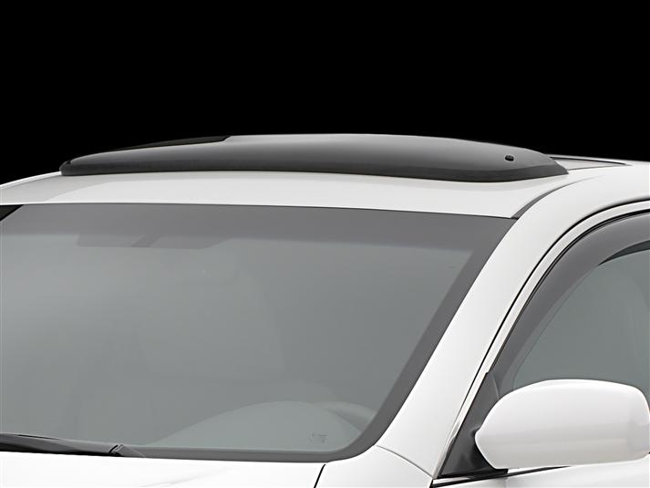 Toyota Camry Shown Detailed Image Of Product