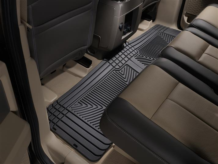 save weathertech floor big shipping for free liners ford quality floors mats archive extraordinary premium forums