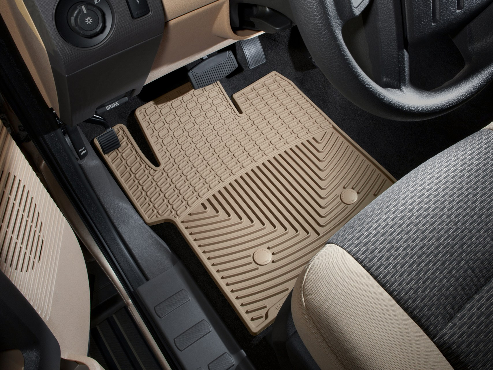 pin weathertech custom auto floor schlemmer the mats hammacher fit front cheap