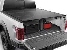 Rolling Truck Bed Covers >> Roll Up Truck Bed Covers For Pickup Trucks Weathertech
