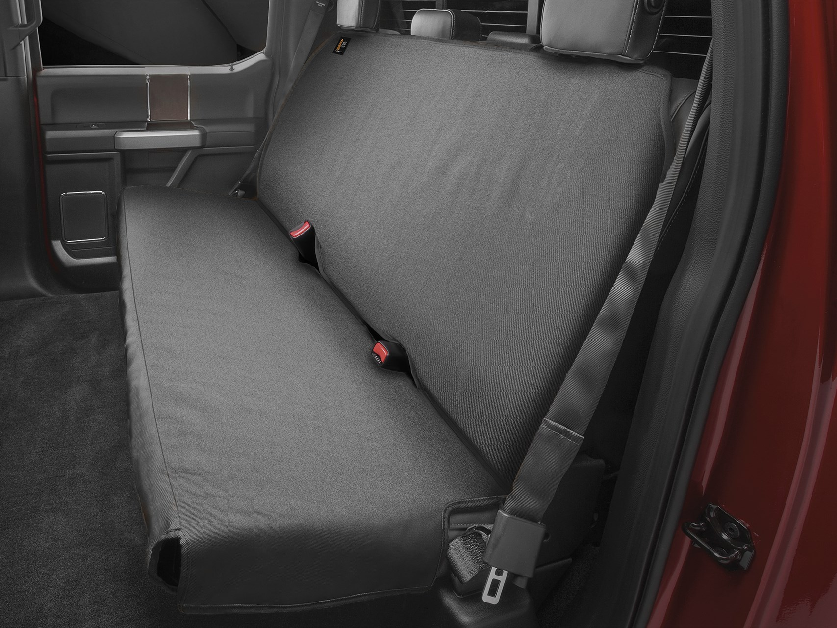 Seat ProtectorSeat Cover For Your Vehicle