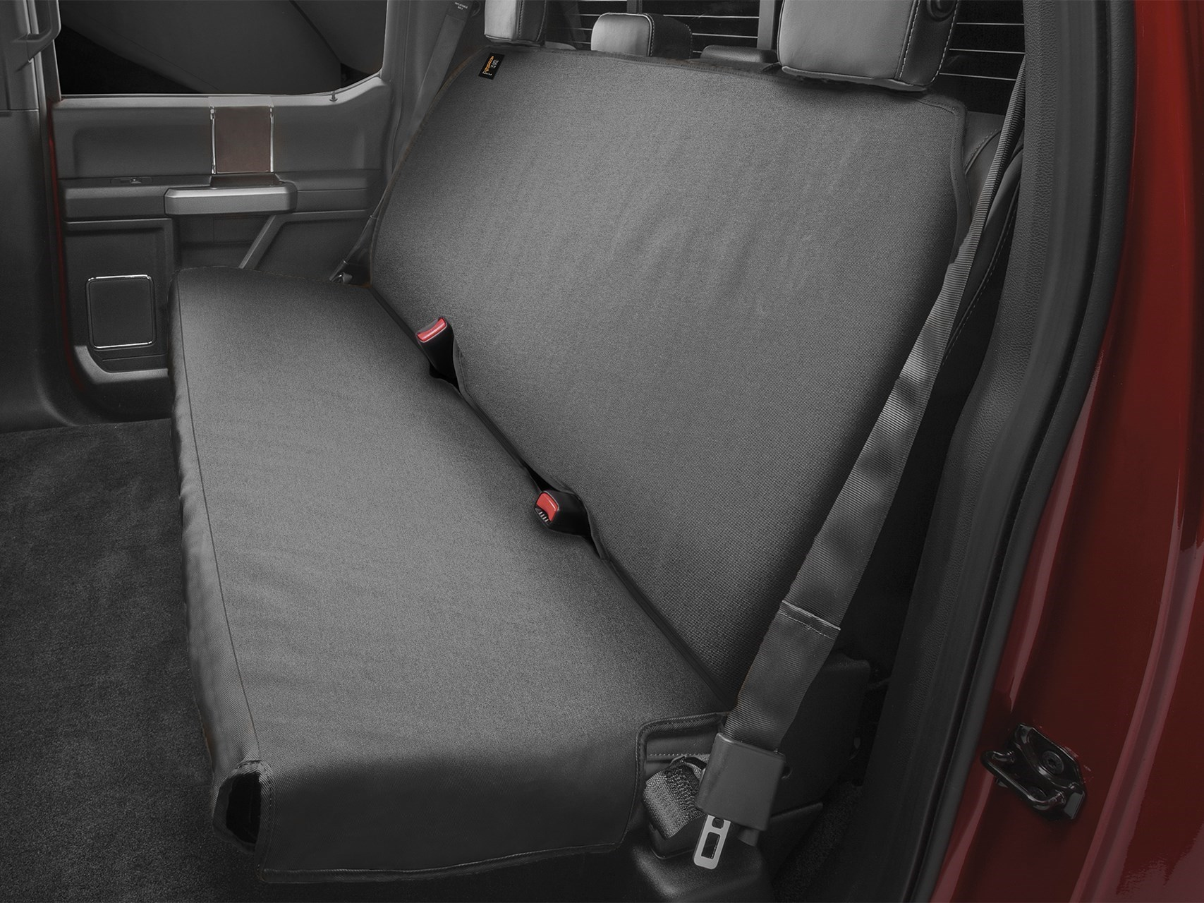 2019 Jeep Cherokee | Seat Protector For Pets   Vehicle Seat Covers |  WeathertechEurope.com English (EN)