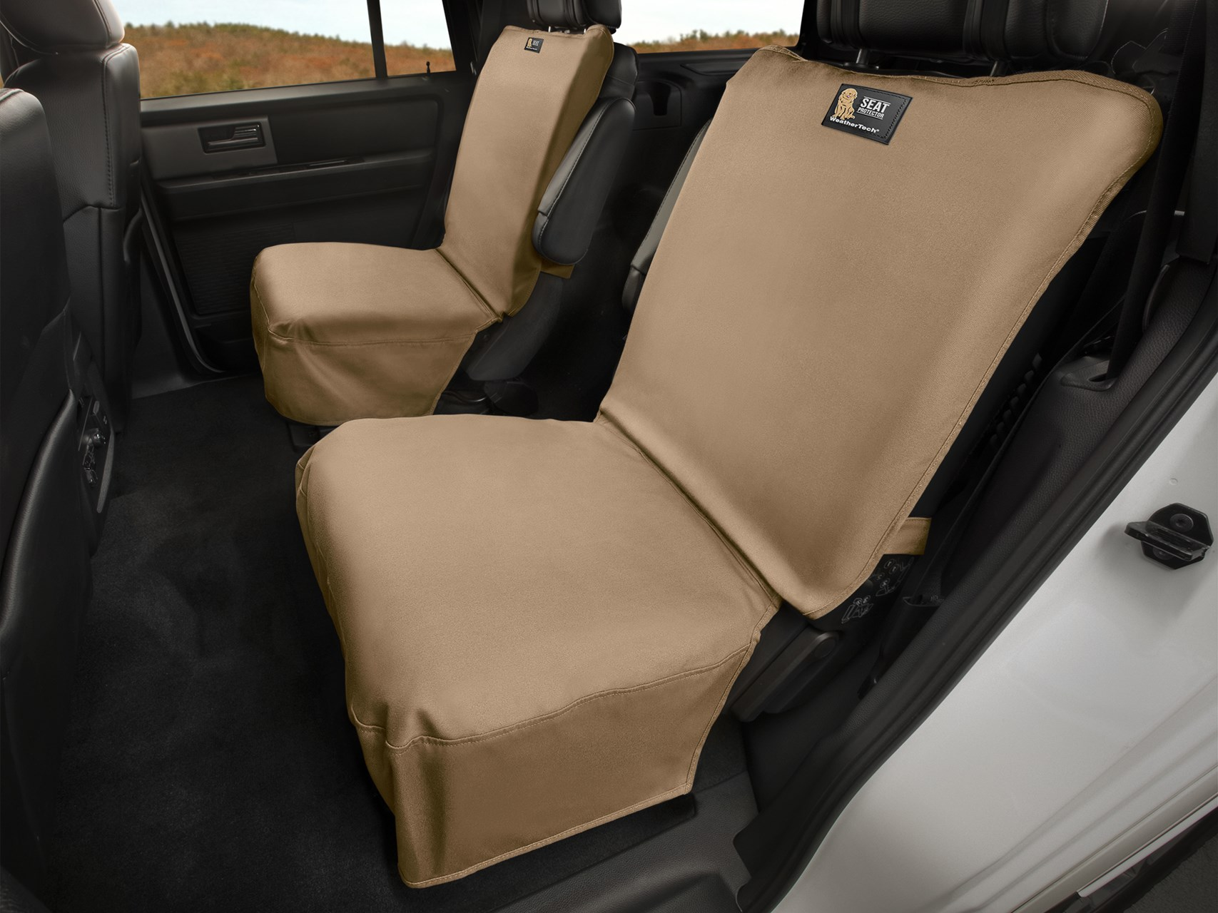 Bucket_Seat_Cover_SPB001_2ndRow_Passenger_CenterLabel_Flipped_Both_TN