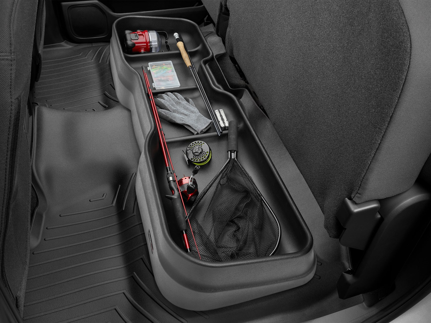 UnderSeat_Storage_with_fishing_tackle