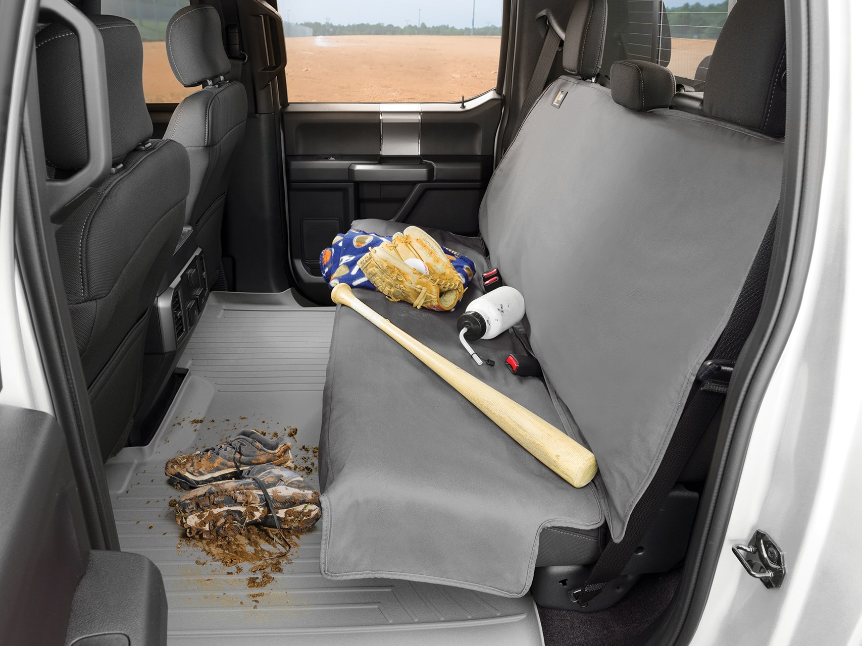 FORD_F150_Summer_Baseball_seat_protector