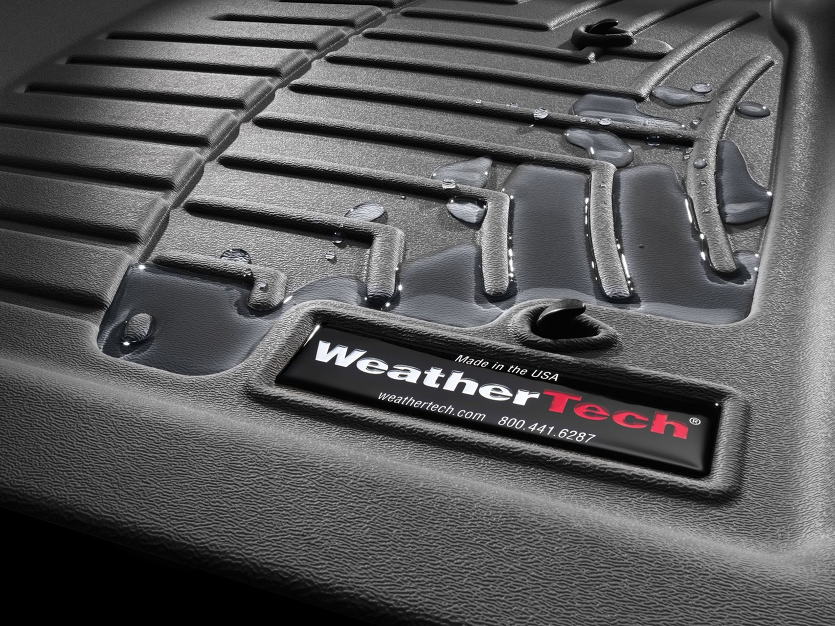 en laser hond pilot flexible weather all ca mats season car weathertech rubber floor mazda