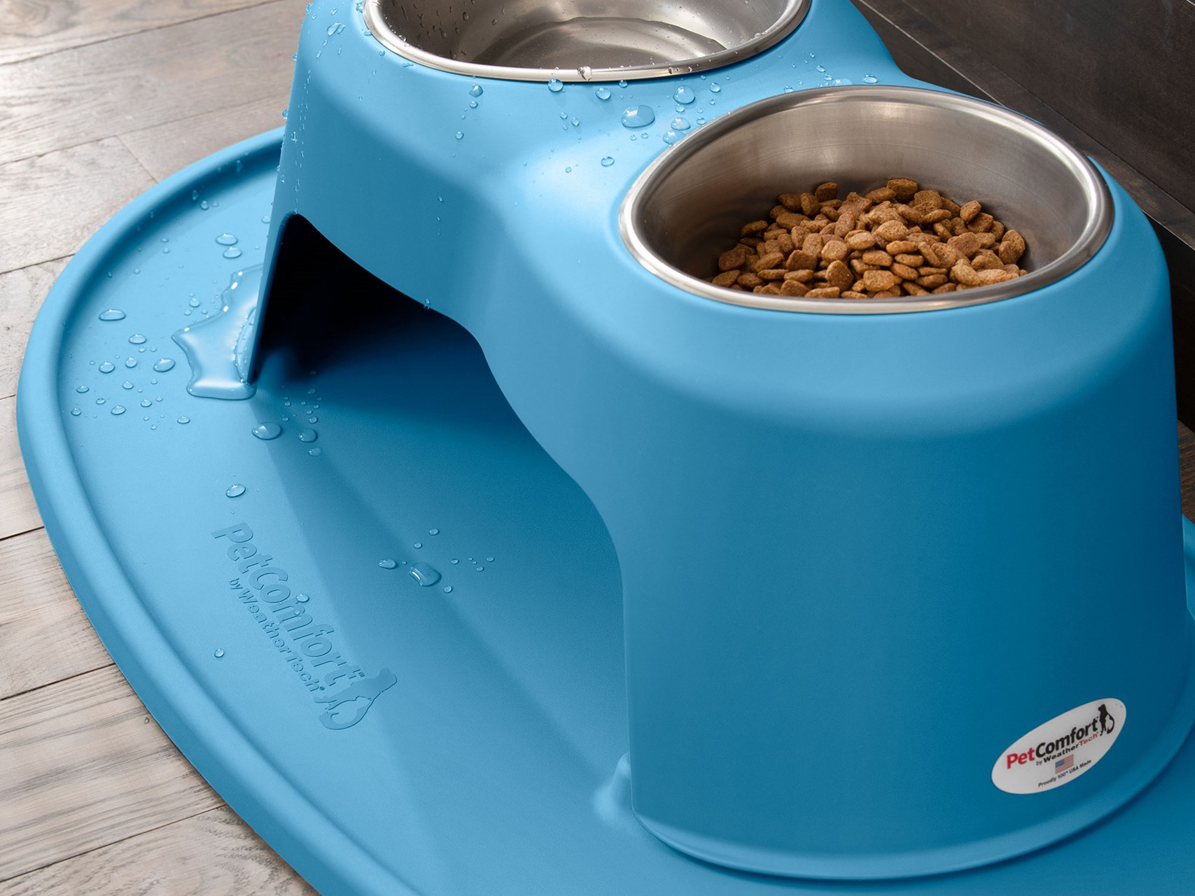PetComfort_Home_DoubleHigh_Water_food_2_doublehigh