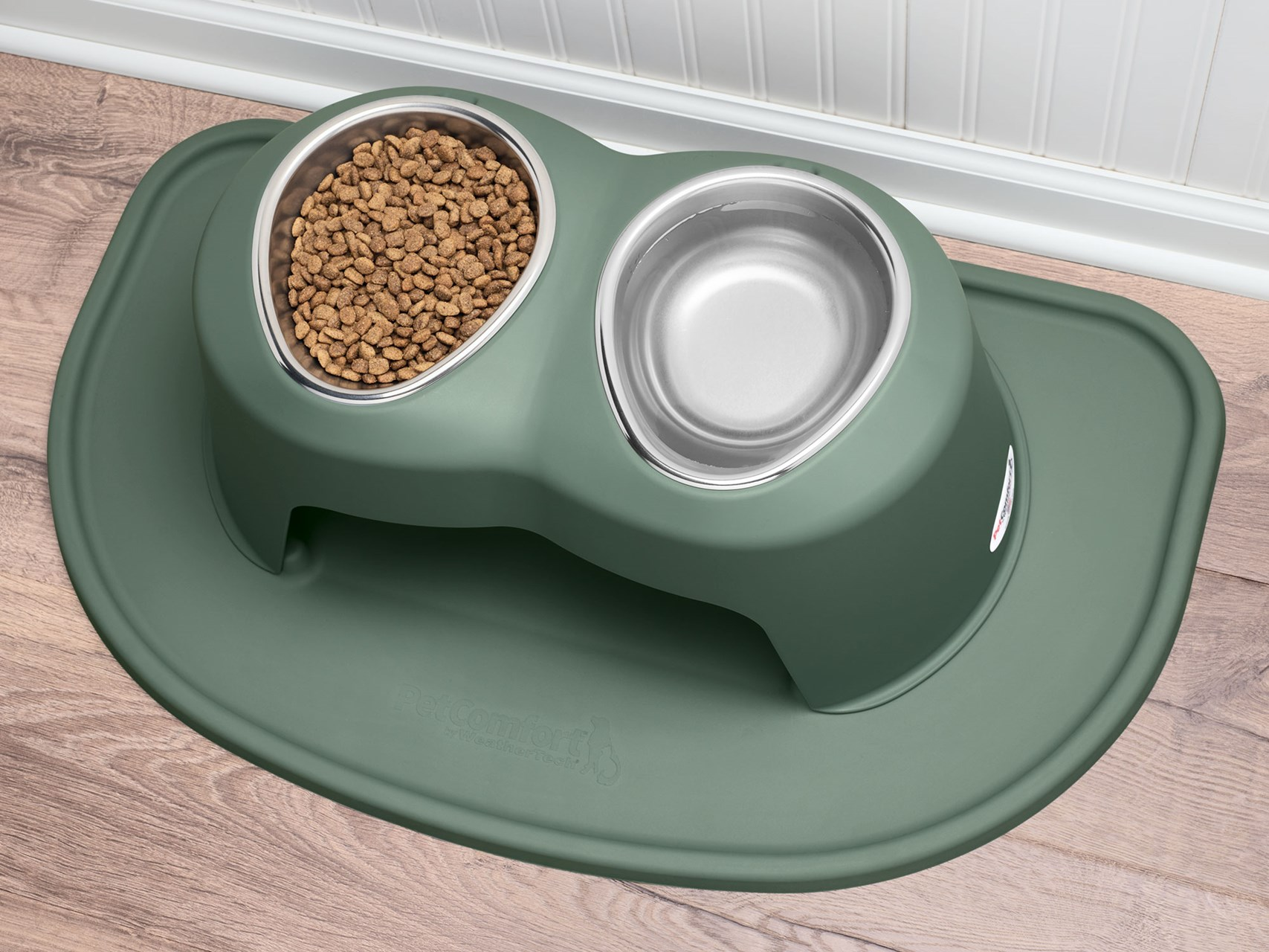 PetComfort_details_16073_Double_High_Green_doublehigh