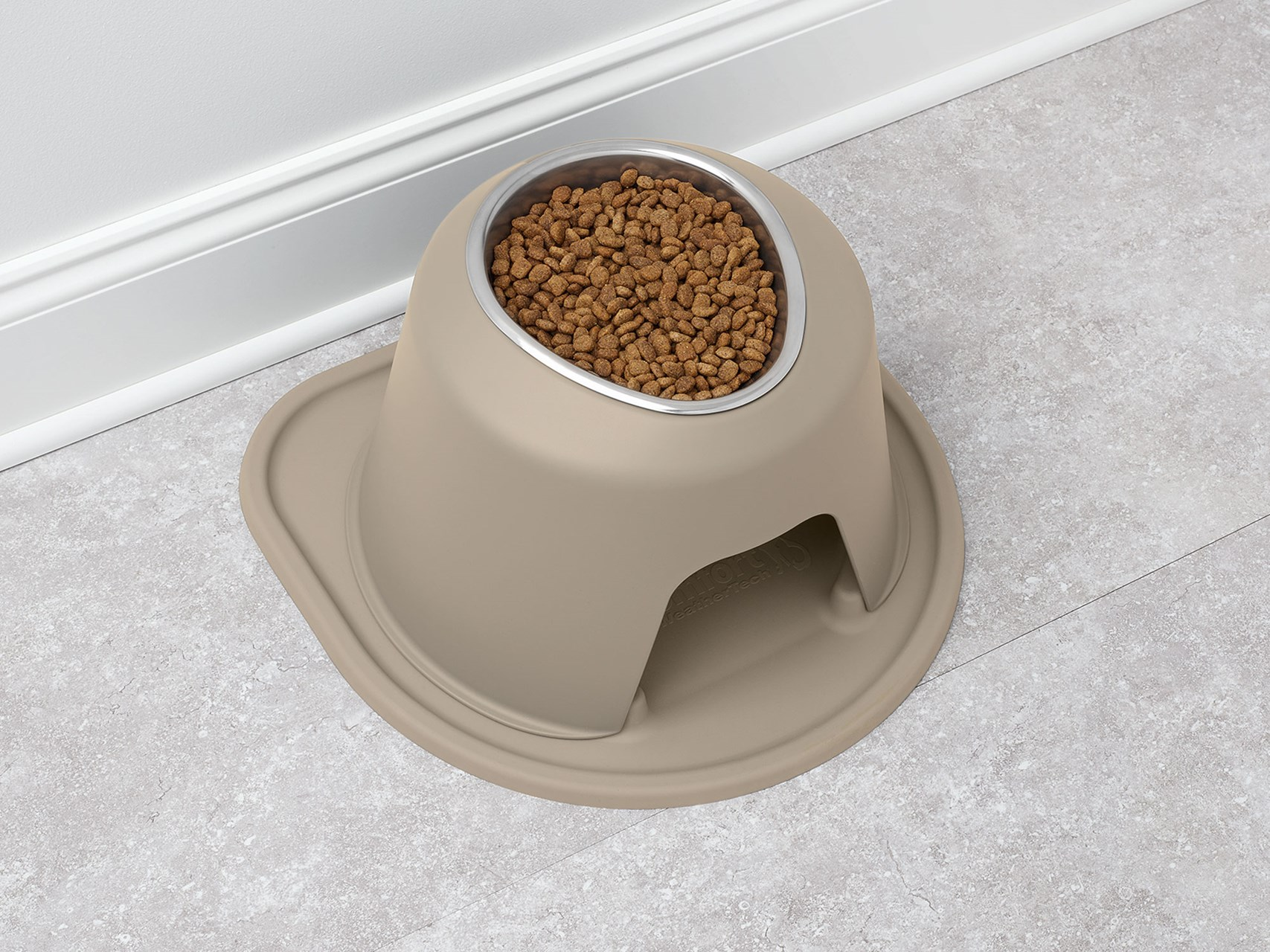 PetComfort_details_16238_Single-High_Tan_singlehigh