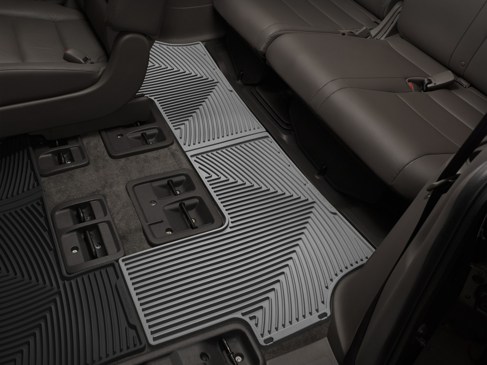 trd of tag toyota floor mats access new truck cab models carpet pro blog tundra