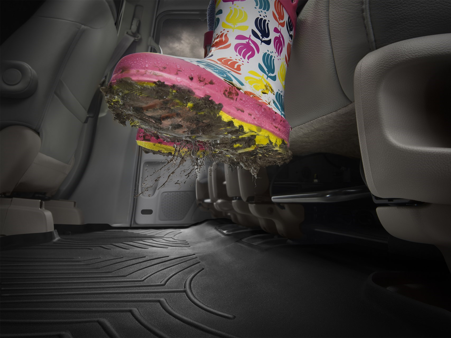 ford weather of floor unique liners escape mats all tundra