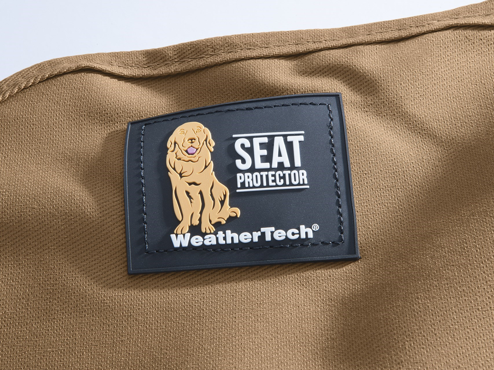 pet_cover_details_Label