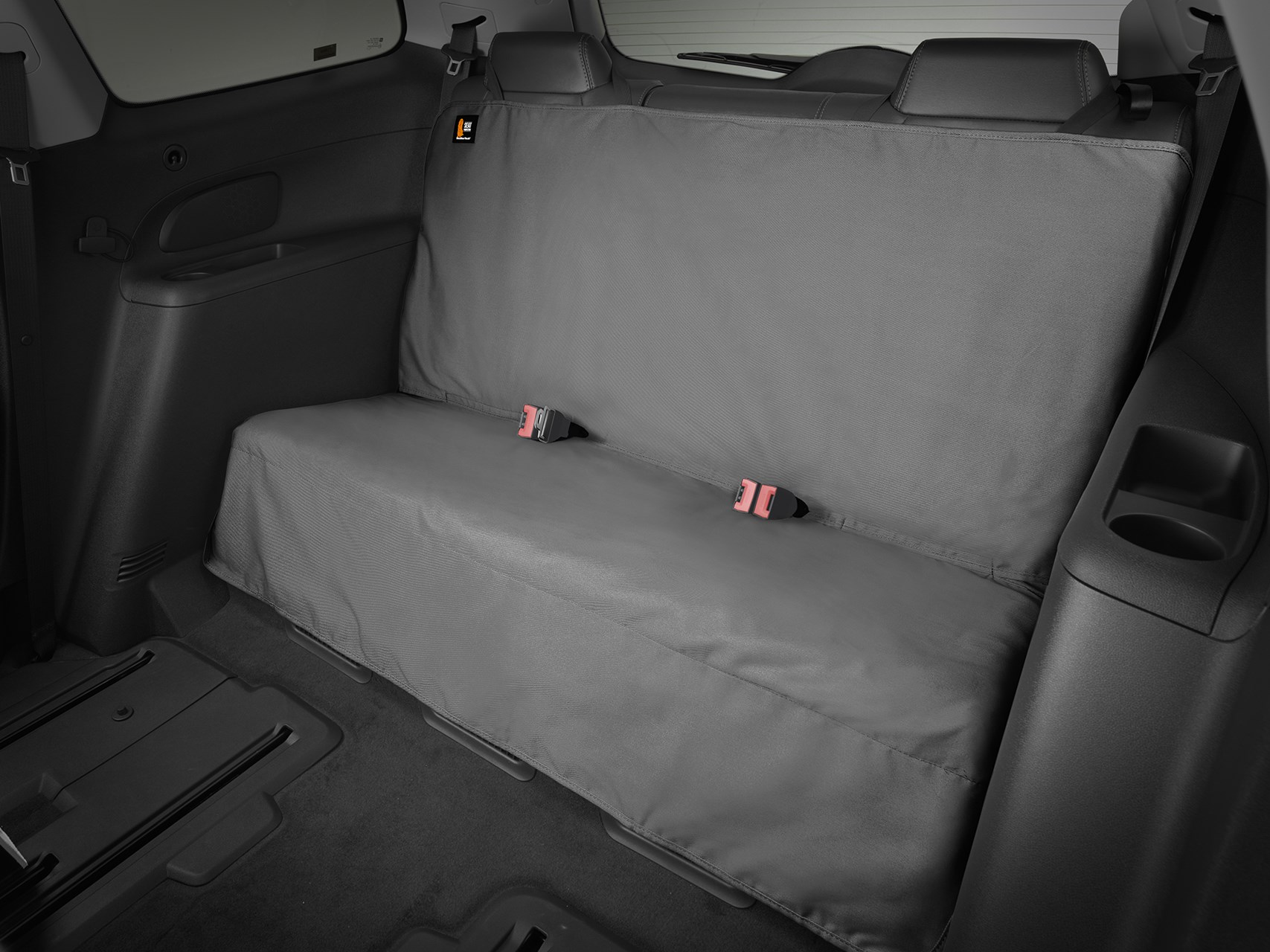 seat_protector_black_3rdRow