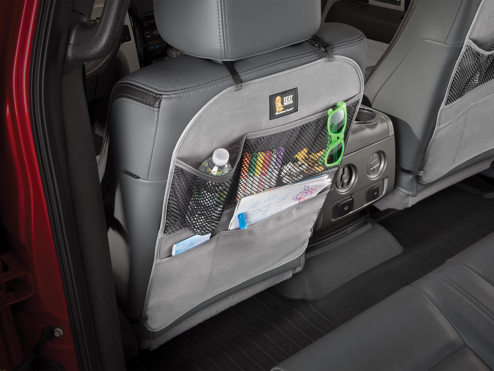 Seat_back_protector