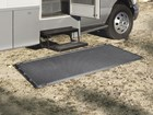 OutdoorMat for home and business BY WEATHERTECH