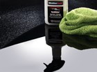 Quicktech_Detailer BY WEATHERTECH