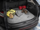 2000x1500_1116_FORD_Edge_16_SP_Salt_Cargo BY WEATHERTECH