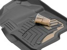 3D_In_Action_Coffee_Spill_Black BY WEATHERTECH