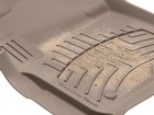 3D_In_Action_Sand_Tan BY WEATHERTECH