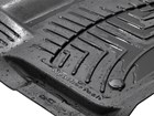 3D_In_Action_Water_Black BY WEATHERTECH