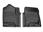 3D_floormat_446071IM_back BY WEATHERTECH